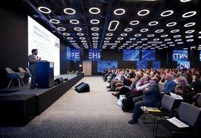 Конференция «Аутизм. Вызовы и решения» пройдет онлайн с 21 апреля по 23 мая