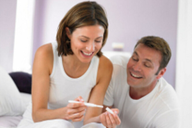 Как подготовиться кбеременности?