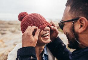 9 ошибок с шапкой, которые совершают все девушки
