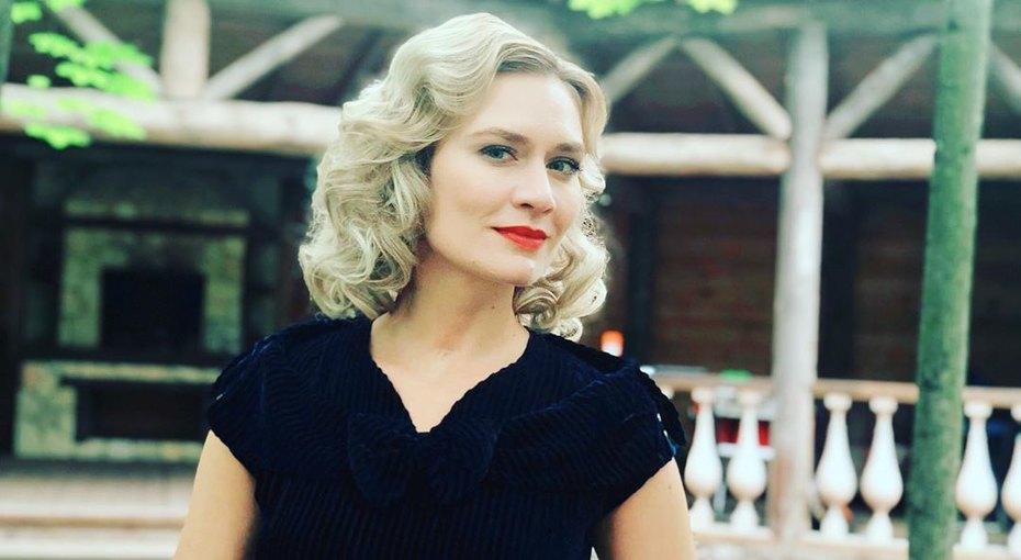 «Не кусаю локти»: Мария Машкова рассказала, почему едва неразвелась смужем