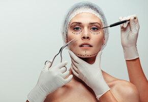 Резать, не дожидаясь! 3 пластические операции, которые лучше сделать до 30 лет