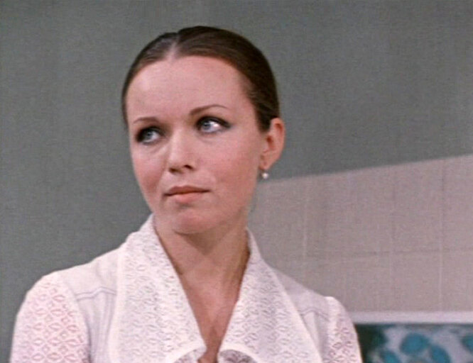 Встретимся у фонтана (1976)