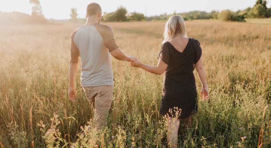 Все сложно: почему мы передумали разводиться