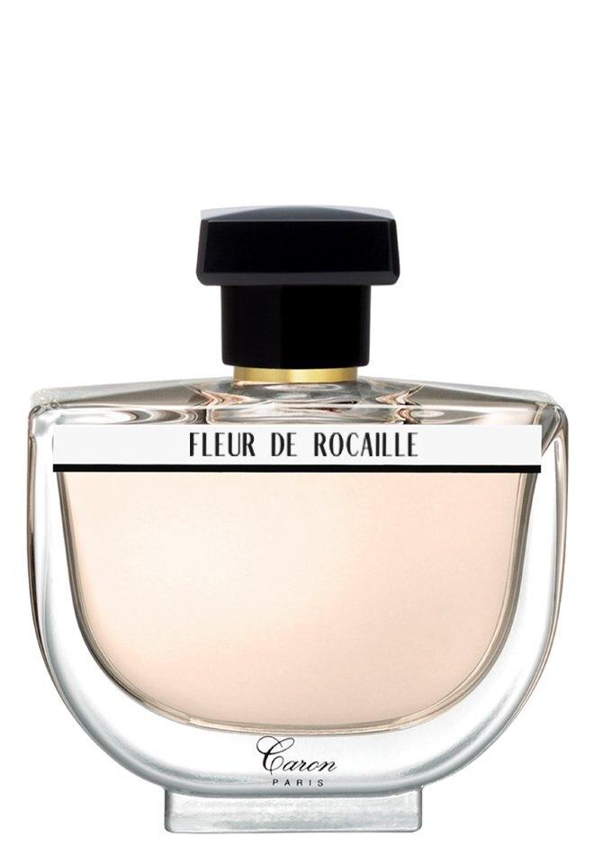Caron, Fleurs de Rocaille, 13 260 руб
