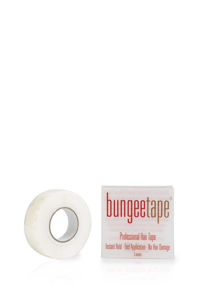 Скотч для волос Bungeetape, 1740 руб