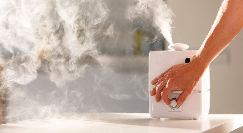 7 эффективных приборов дляочистки воздуха впомещении, которые можно заказать поинтернету
