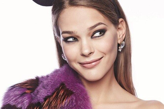 Журнал Cosmopolitan Beauty провёл юбилейный День Красоты