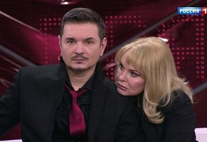 Экс-возлюбленный Ирины Цывиной рассказал о свадьбе с телеведущей