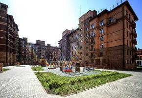 Как купить недорогую квартиру в Подмосковье: часть 12, Химки