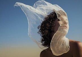 Шикарная грива от А до я. Как часто мыть волосы летом? Какие маски делать?