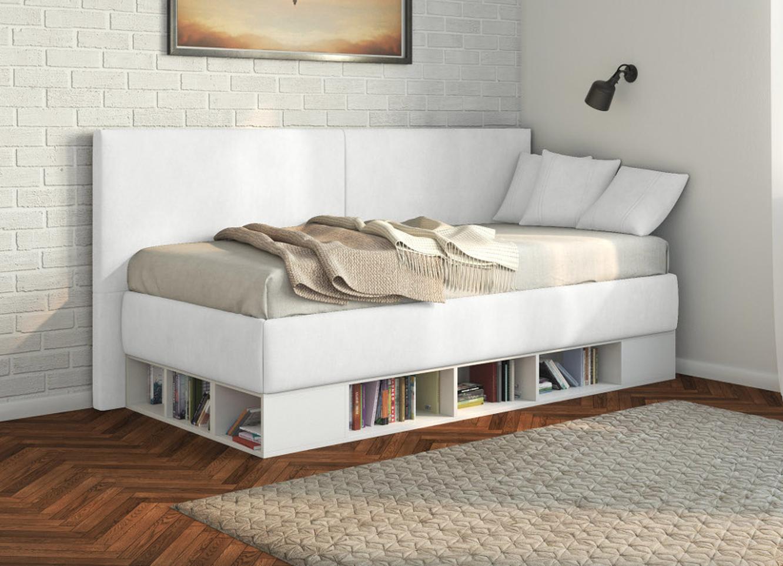 Кровать Орматек Lancaster 1,