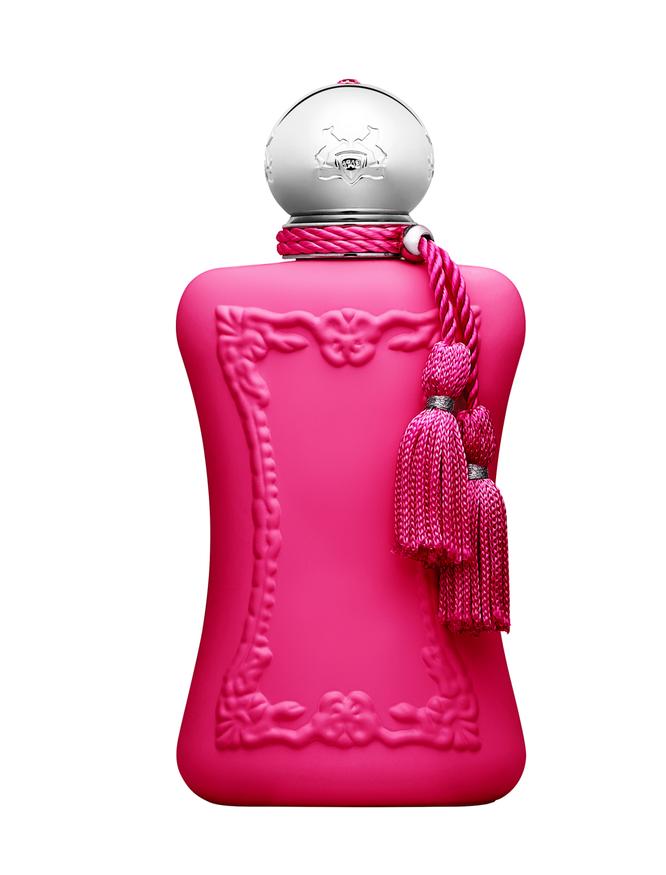 Oriana, Parfums de Marly, цена по запросу