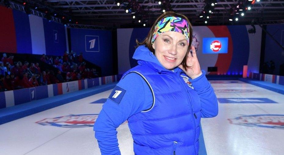 «Ей ничего недосталось просто так»: Елена Малышева заступилась заРозу Сябитову