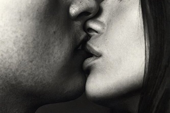 Ирина Хакамада: Поселить всебе сексуальность