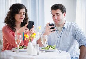В одном экземпляре: 12 причин, почему у вас не будет второго свидания