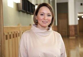 «Юные и прекрасные». Наталья Щукина показала архивное фото с Дмитрием Марьяновым