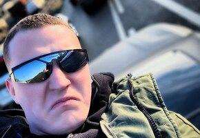 «Никому легче бы не было»: блогеру Эдварду Билу вынесли приговор по делу о ДТП
