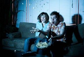 Фильмы ужасов, в основу которых легли реальные истории