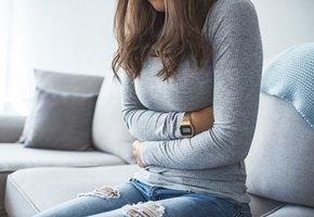 Внематочная беременность: 6 признаков, которые ни в коем случае нельзя игнорировать