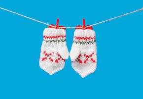 Летняя стирка зимних вещей: приводим в порядок верхнюю одежду