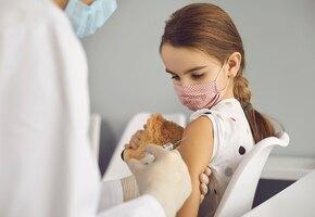 Права не нарушены: ЕСПЧ признал законность обязательной вакцинации детей