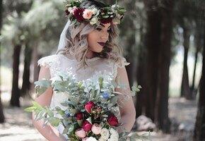 Слёзы счастья: невеста помогла сделать предложение жениху подруги