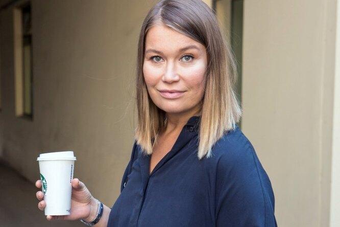 «Шикарно выглядите»: Кристина Бабушкина похудела на14 кг