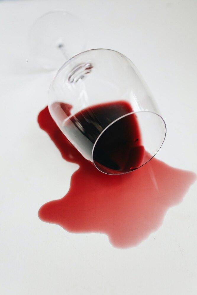 Фото: алкоголь и лечение алкоголизма
