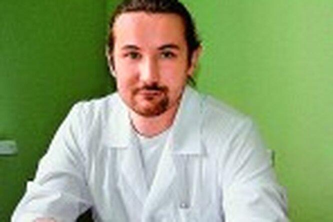 Советы врача-гинеколога