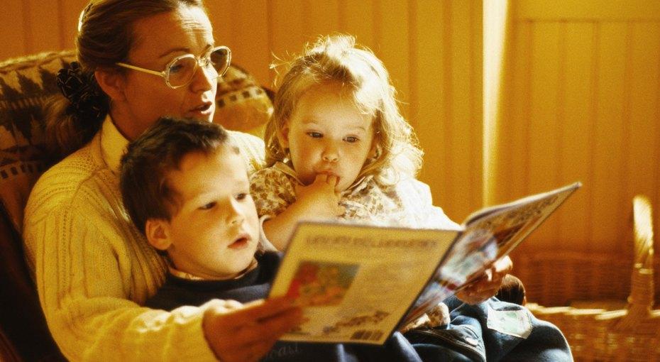 Писательницы соцстран, книги которых очень любили вСССР икоторых можно давать детям исейчас