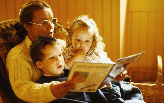 Писательницы соцстран, которых очень любили вСССР икоторых можно давать детям исейчас