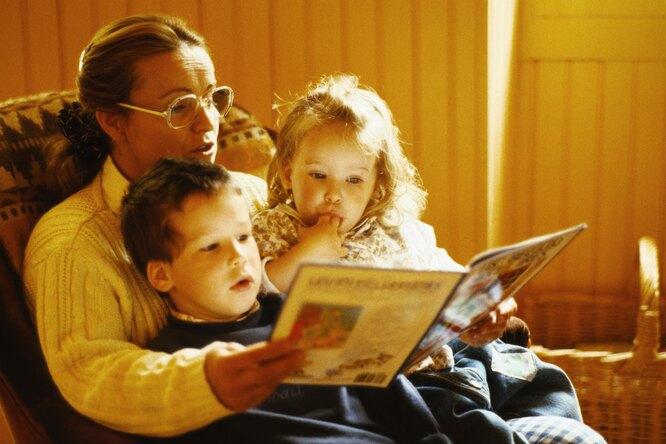 Писательницы соцстран, книги которых любили вСССР икоторых можно давать детям