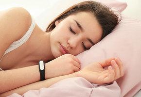 За и против! Стоит ли пользоваться браслетом для отслеживания сна?