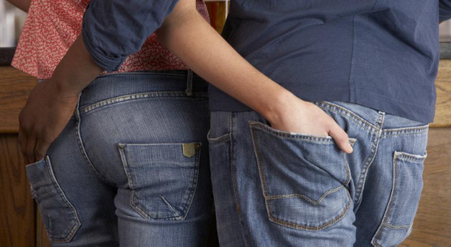 Застукали! 8 историй отом, как секс впубличном месте кончился неловко