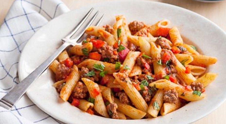 Ужинать ине полнеть: 9 простых советов