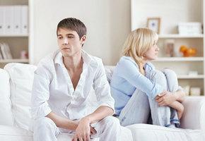 5 правил для тех, кто устал друг от друга, но не хочет разводиться