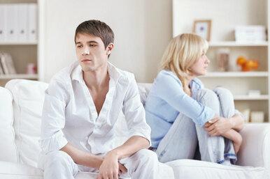 5 правил длятех, кто устал друг отдруга, но нехочет разводиться