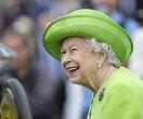 Елизавета II в12 раз стала прабабушкой