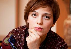 Нелли Уварова, Глафира Тарханова и другие звезды против бокового амиотрофического склероза