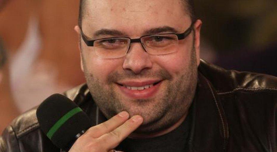 Построил тело: Максим Фадеев похудел на100 кг ипоказал результат