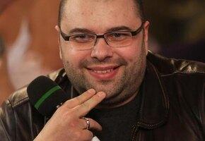 Построил тело: Максим Фадеев похудел на 100 кг и показал результат