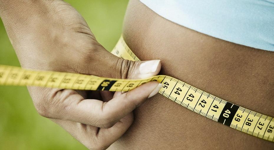 Метод похудеть форум