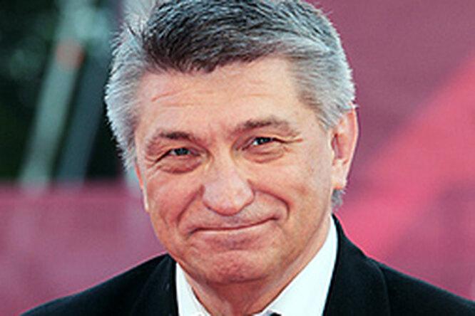 Знаменитый «Фауст» Сокурова выходит наэкраны