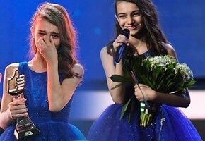 Как сложилась судьба первой победительницы шоу «Ты супер» Валерии Адлейбы