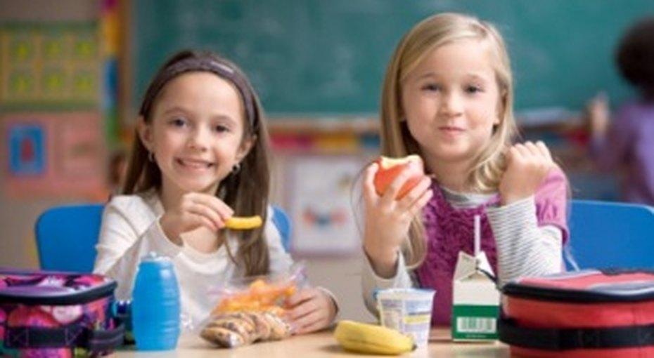 Здоровье школьника: 30 советов дляродителей
