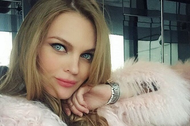 Елена Кулецкая призналась, что будет рожать безанестезии