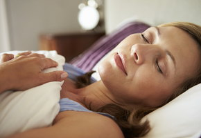 Как правильно выбрать подушку для сна?