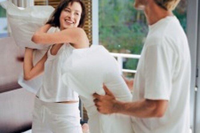 10 стереотипов, которые мешают счастливому браку