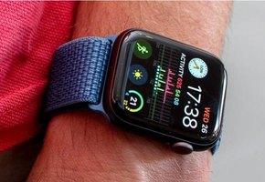 Ум за разум: какие Apple Watch купить?
