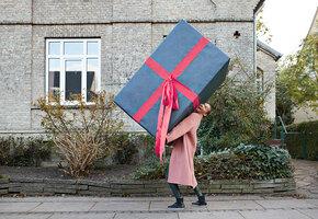 Всемирный день шопинга: где проходит одна из главных распродаж года?